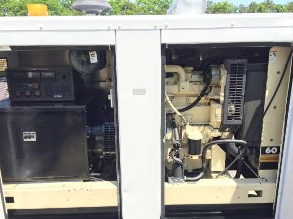 air_cond_heating_cart-trilectron_model_dac200dpe_b