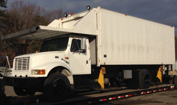 cabin-service-catering-truck-global-ct-22-228_2000