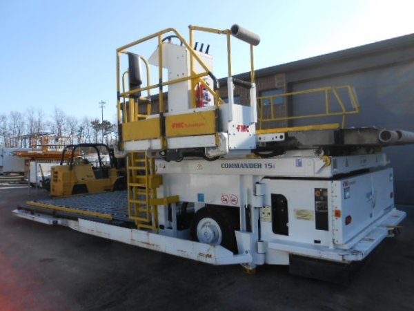 container-pallet_loader-fmc-jbt_commander_15i
