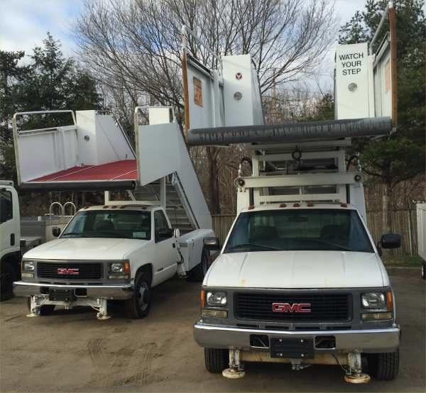 passenger_stair_truck_ctinar_model_sps3518_1998a