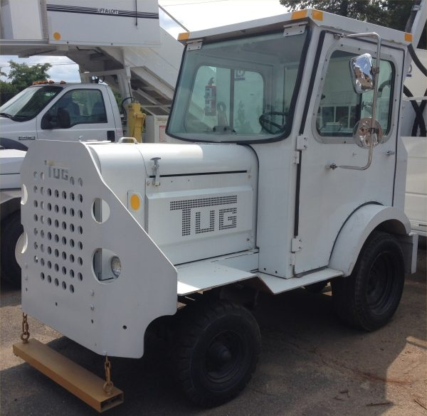 tractor_baggage_cargo_tug_ma-50a