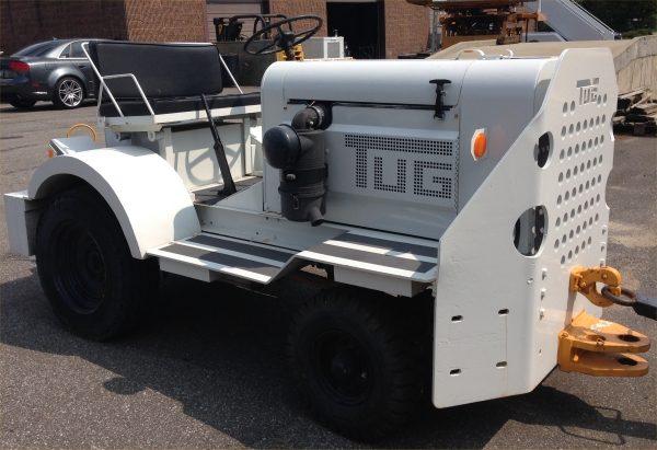 tractor_baggage_cargo_tug_ma-60a