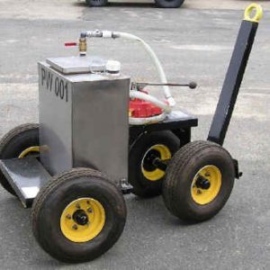 Water Trucks/Carts
