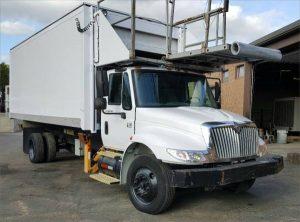 cabin_service_truck_international_navistar_4300_2003a