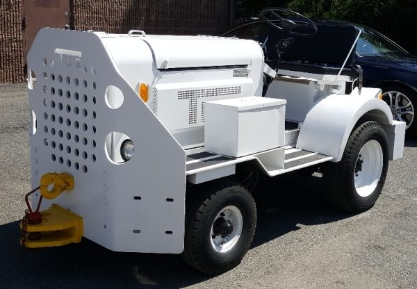 Tow_Tractor_2002_Tug_Model_MA-60-1a